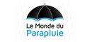 le-monde-du-parapluie